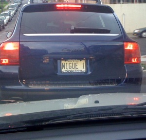 """""""MIGUE 1"""""""